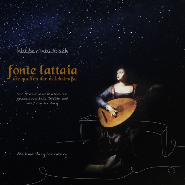 fonte-lattaia-cover